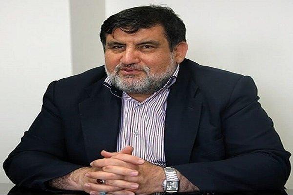 رئيس منظمة ادارة الازمة في ايران: ١٢ هزة ارتدادية عقبت زلزال طهران