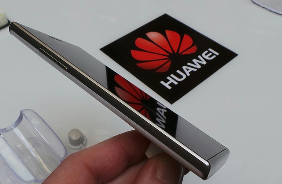 هل تسحب شركات الهواتف الصينية البساط من تحت أقدام