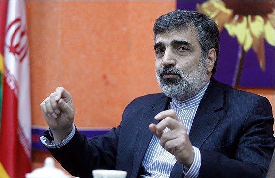 كمالوندی: ایران لن تتفاوض مع امیركا حول القضیة النوویة