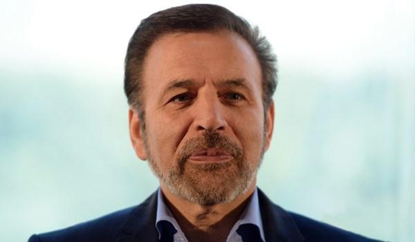 واعظي: العلاقات بين ايران واذربيجان اليوم تعد الافضل على مختلف الصعد