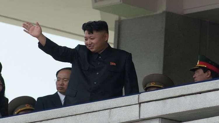 واشنطن: يجب تقليص توريد المشتقات النفطية إلى كوريا الشمالية بنسبة 90%
