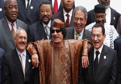 وثائق سرية تكشف تفاصيل جديدة عن حياة مبارك ودعم البريطانيين له