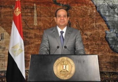 تحقيق مع شركة فرنسية بشبهة بيع سلطات مصر اجهزة مراقبة الكترونية