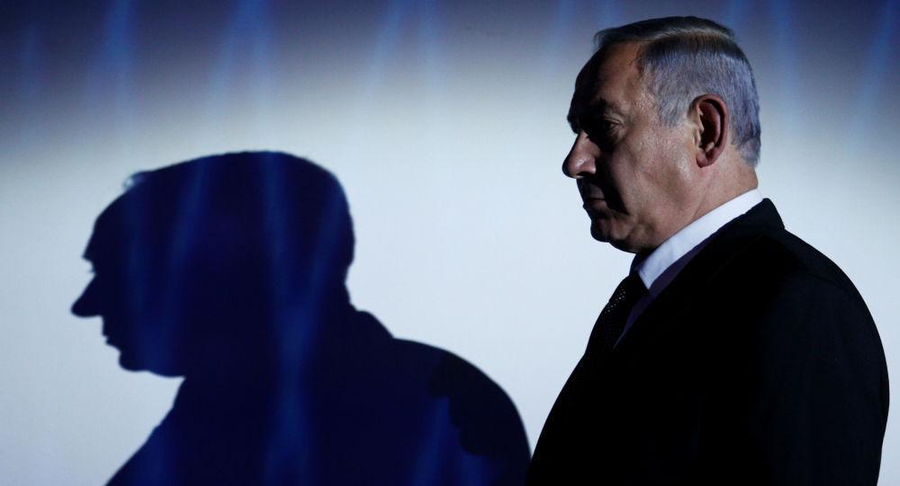 إسرائيل تعتزم الانسحاب رسميا من يونسكو