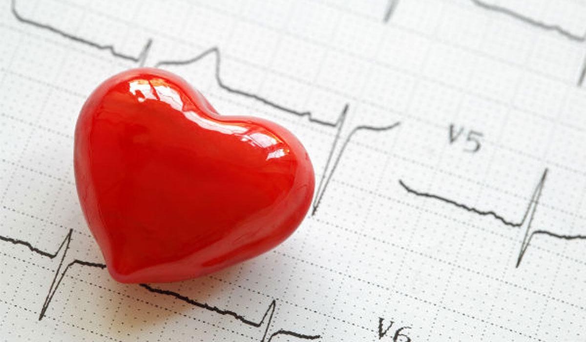 اكتشاف سر خطير عن الكوليسترول