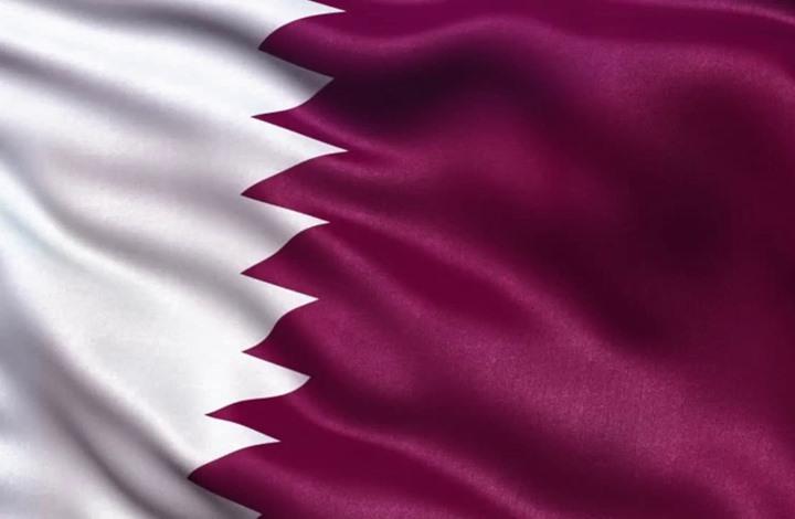 قطر تطلق مشروعا لاستخدام النفايات في تشغيل السيارات