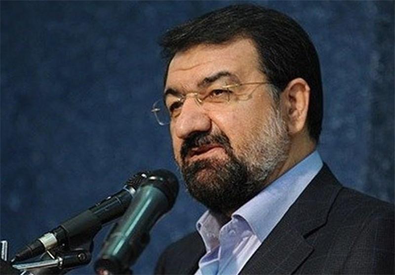 رضائي: المخابرات الايرانية استطاعت التغلغل داخل صفوف داعش