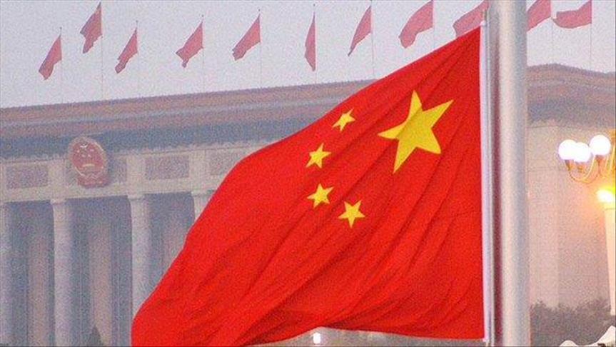بكين تستضيف أول حوار ثلاثي مع باكستان وأفغانستان
