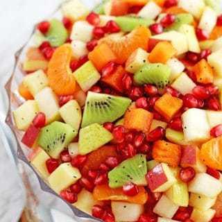 لا تهمل هذه الأغذية في فصل الشتاء...والسبب؟