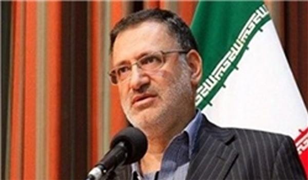 رئيس منظمة الحج والزيارة الايرانية يتوجه الى السعودية