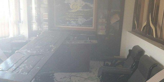 13 قتلى و50 جرحى بانفجار في كابل