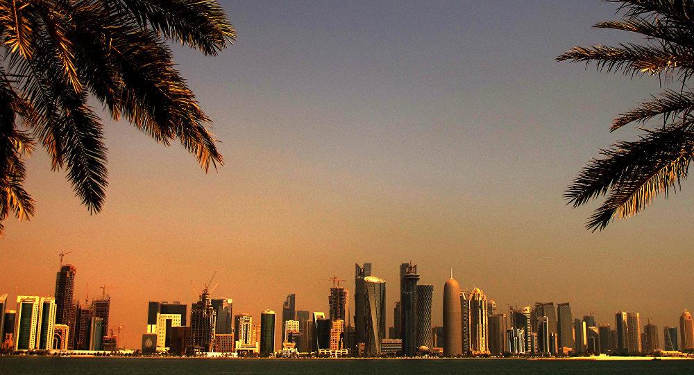 قطر تسمح بتناول المواد الكحولية في كأس العالم 2022