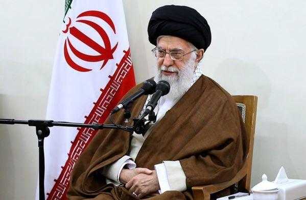 قائد الثورة: مهمة علماء الدين ثقلها كبير لمعرفة العدو ومواجهته