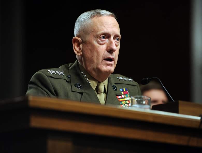وزير الدفاع الأمريكى يصل إلى باكستان لإجراء مباحثات مع القيادة العسكرية