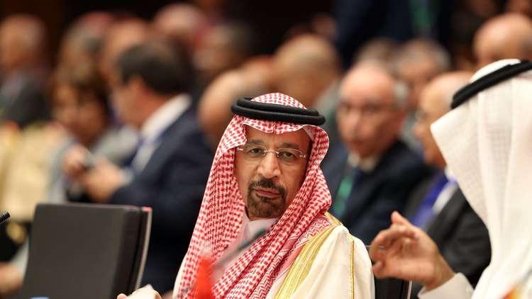 السعودية توقع 18 اتفاقية مع العراق