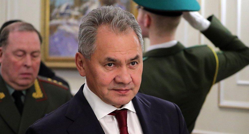 روسيا تجرى أكبر مناوراتها العسكرية