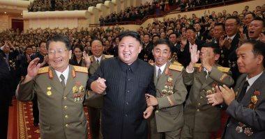 كوريا الشمالية: تهديدات الولايات المتحدة تجعل الحرب حتمية