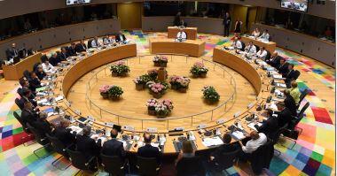 الإمارات تتوقع رفعها من قائمة الاتحاد الأوروبى السوداء للضرائب