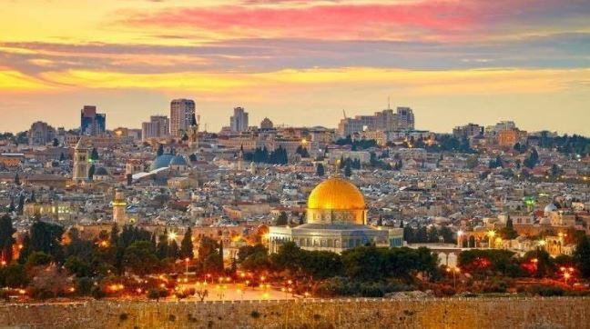 لجنة أممية تطالب واشنطن بإلغاء قراراتها بشأن القدس