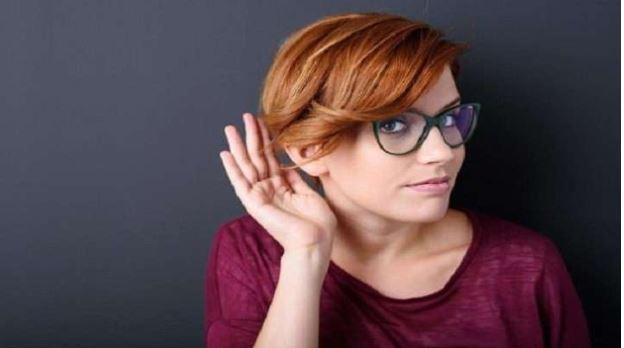 لتقوية سمعك وذاكرتك اعتمد على هذه الأذن!