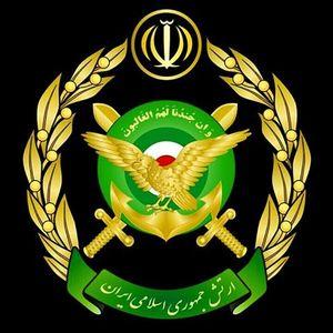 الجيش الايراني يدين قرار ترامب بشأن القدس الشريف
