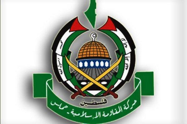 حماس تطالب الفلسطينيين بالاشتباك مع الاحتلال في كل فلسطين