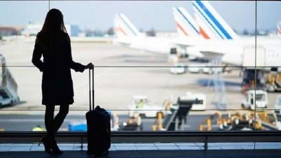 تأخر الطائرات عن موعدها يزيد خطر الإصابة بالسرطان