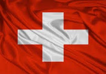 سويسرا: التصويت على قانون لتسهيل منح الجنسية لاحفاد مهاجرين
