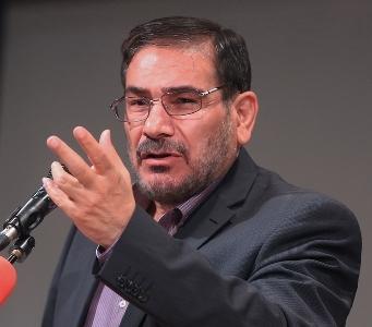 شمخاني يستقبل وزير خارجية لوكسمبورغ اليوم