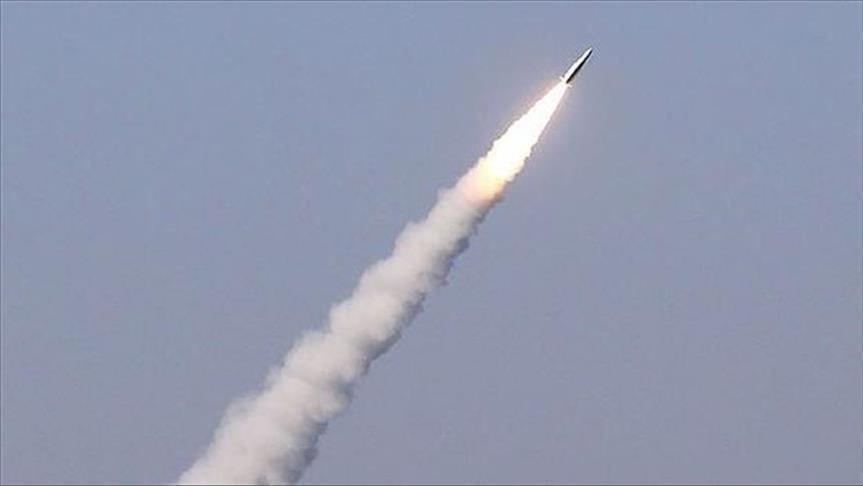 مجلس الأمن يدين التجربة الصاروخية لكوريا الشمالية ويلوح بعقوبات جديدة