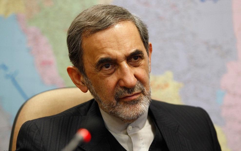 ولايتي: على الدول الأجنبية عدم التدخل في الشئون العراقية الداخلية