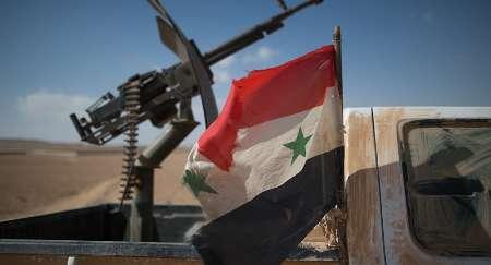 اتفاق ايراني تركي روسي على تأسيس لجنة رقابة على وقف اطلاق النار في سوريا
