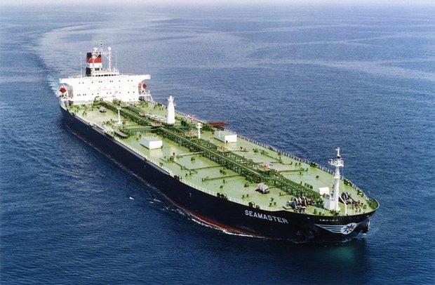اندونيسيا تستأنف استيراد النفط الايراني