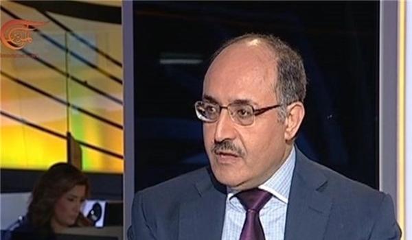بن جدو: ايران استضافت مؤتمرات مؤثرة في دعم انتفاضة الشعب الفلسطيني