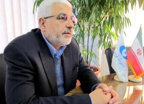 طهران تدرس طلب بعض الدول الأوروبیة لشراء المیاه الثقیلة من إیران