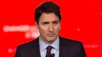 رئيس الوزراء الكندي: سنستمر في قبول طالبي اللجوء الذين يعبرون الحدود