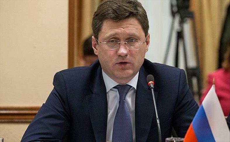 موسكو تعلن عن المشاركة بمشاريع طاقة في إيران بـ 20 مليار دولار