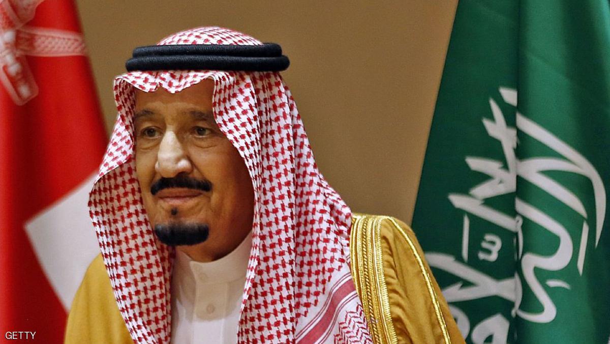 جولة آسيوية للعاهل السعودي تشمل 7 دول
