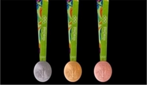 77 ميدالية.. حصاد البعثات الايرانية لذوي الاحتياجات الخاصة في عام واحد