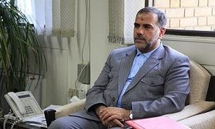 الرئيس الايراني يؤكد على تعيين النساء والمواطنين السنة في المناصب الادارية