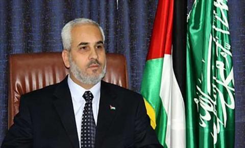 حماس: لن نقبل بفرض إسرائيل أي معادلات جديدة في غزة