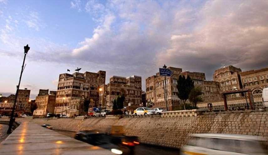 الخارجية اليمنية: لا تُقحموا إيران ونعدكم بمفاجآت غير متوقعة