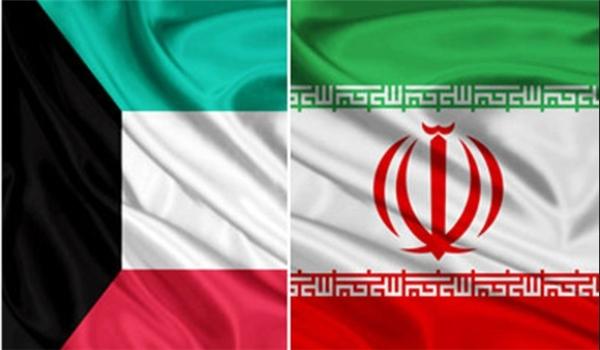 السفارة الكويتية في طهران تنفي منع دخول الرعايا الايرانيين الى الكويت