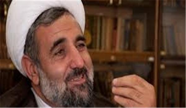 برلماني ايراني : 36 قاعدة عسكرية اميركية في مرمى الصواريخ الايرانية