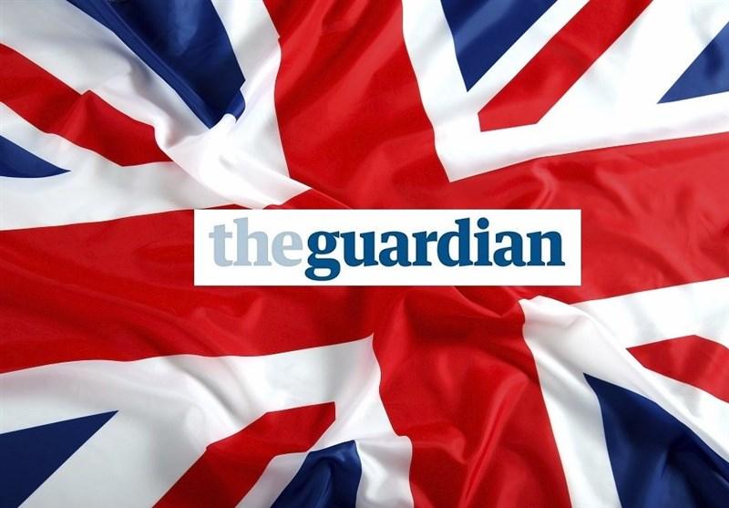الغارديان: 62% من البريطانيين يعارضون بيع السلاح للسعودية