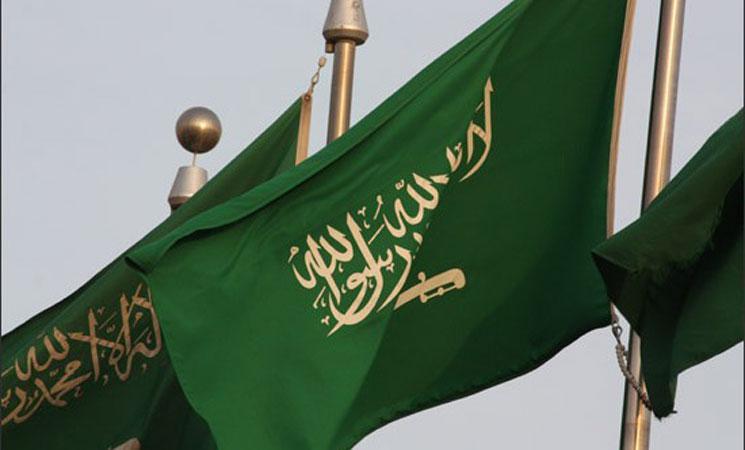 السعودية تعيّن سفيراً جديداً في لبنان بعد شغور المنصب لـ5 أشهر