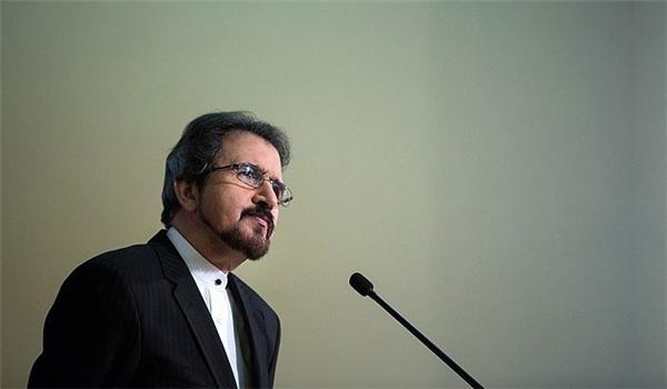 ايران تعلن استعدادها لمساعدة منكوبي الثلوج في افغانستان