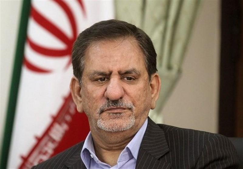 من يخاطبون إيران بلغة التهديد سيتعرضون للهزيمة