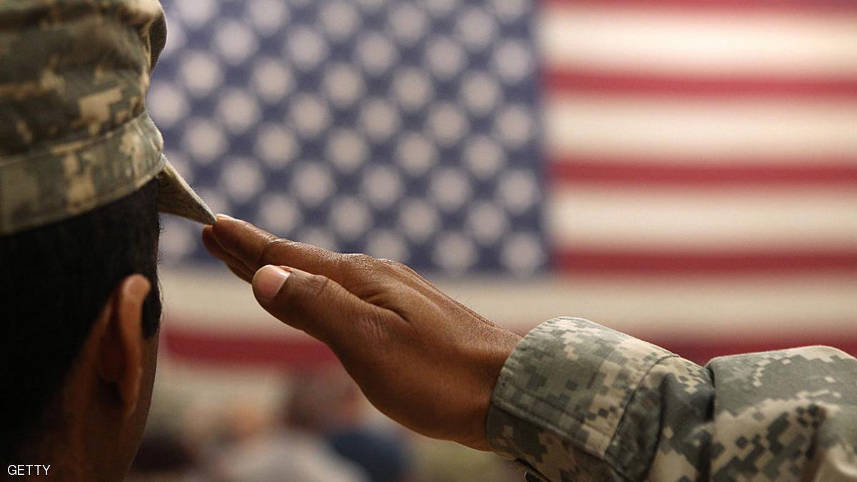 قادة عسكريون أميركيون: جيشنا