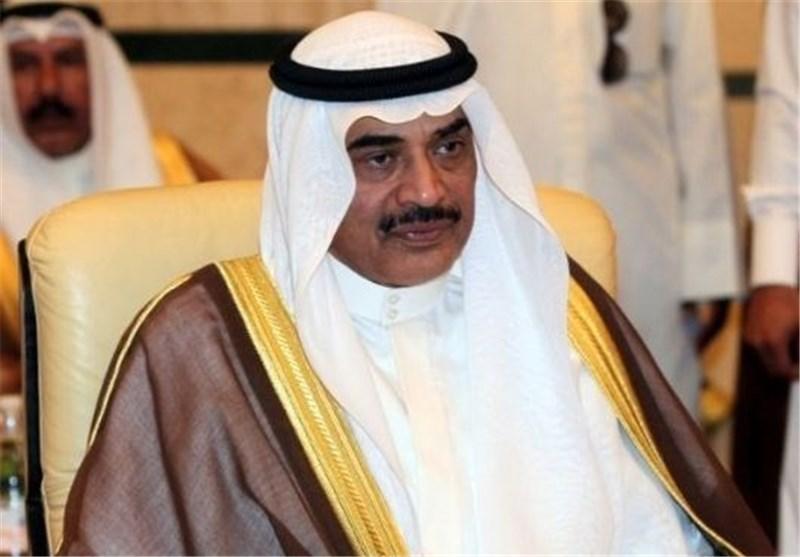 الكويت: حوار دول مجلس التعاون وايران يسهم باحتواء التوتر بالمنطقة